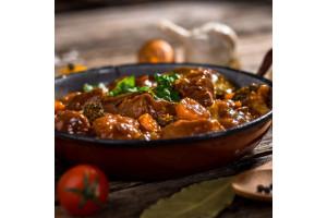 Сегодня рассказываем как готовить азу по-татарски, чтобы было вкусно