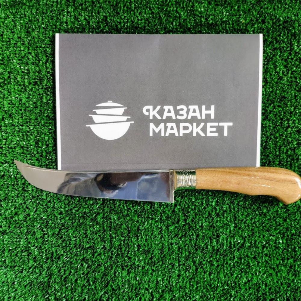 Дерево Чинара Узбекский Пчак